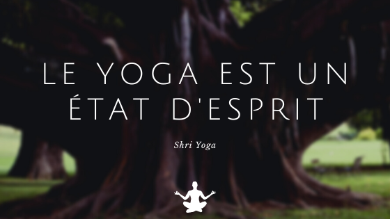 Yoga Liège